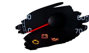 Navirec sõiduki hooldus