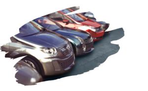 Firmasõidukite maksustamise kord