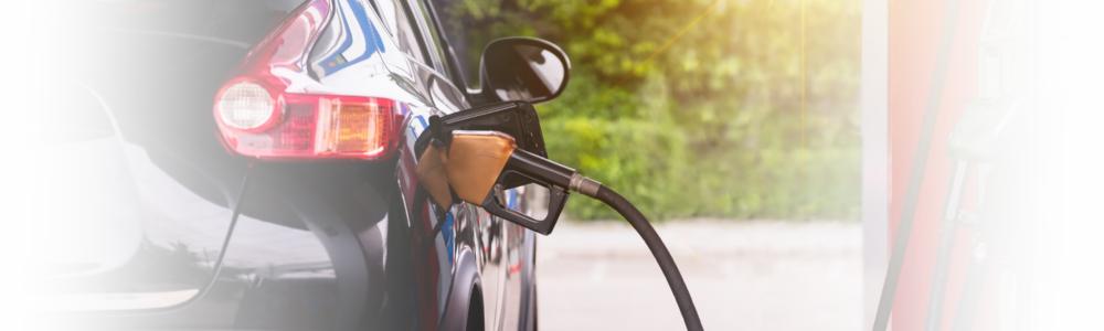 Navirec kütuseraportid