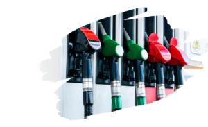 kütusevardad Navirec